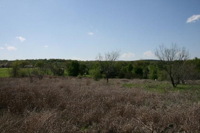 Sold Property   000 Brazos Heights Road Mineral Wells, Texas 76067 17