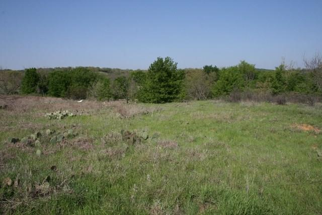 Sold Property   000 Brazos Heights Road Mineral Wells, Texas 76067 1