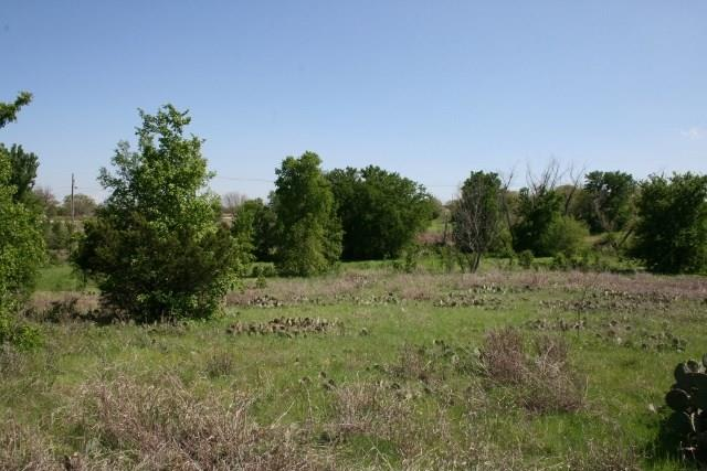 Sold Property   000 Brazos Heights Road Mineral Wells, Texas 76067 24