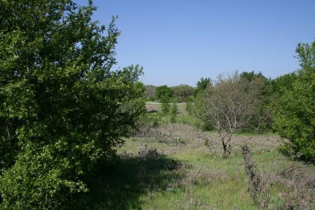 Sold Property   000 Brazos Heights Road Mineral Wells, Texas 76067 3