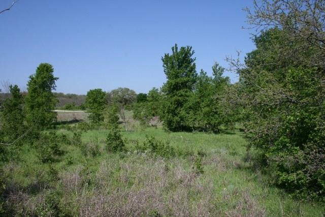 Sold Property   000 Brazos Heights Road Mineral Wells, Texas 76067 7