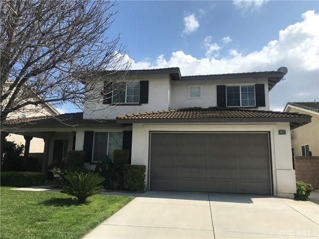 Closed | 13465 Aspen Grove Road Eastvale, CA 92880 1