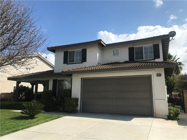Closed | 13465 Aspen Grove Road Eastvale, CA 92880 2