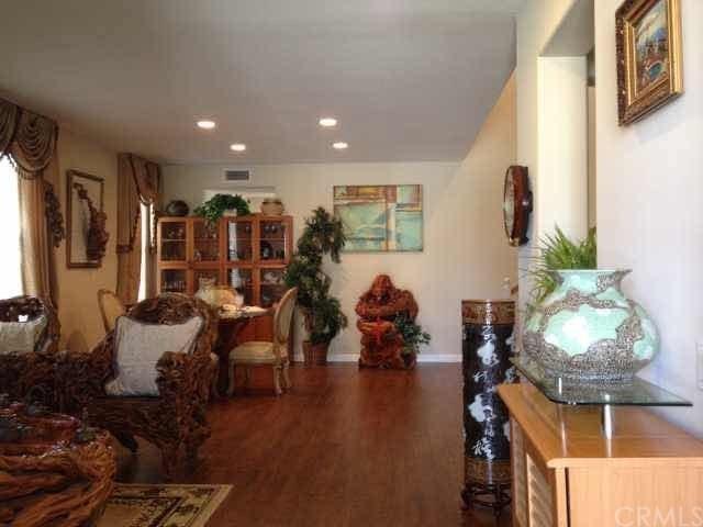 Closed | 13465 Aspen Grove Road Eastvale, CA 92880 4