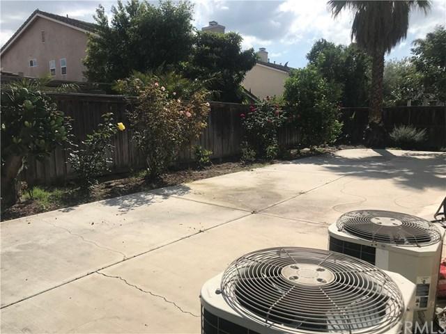 Closed | 13465 Aspen Grove Road Eastvale, CA 92880 19