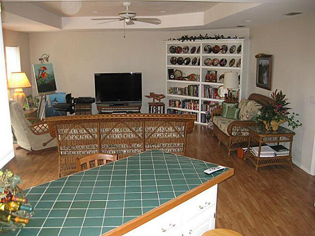 Sold Property | 72 Dogwood Trail Mount Vernon, Texas 75457 8