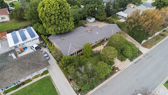 Closed   3801 Rosehedge Drive Fullerton, CA 92835 6