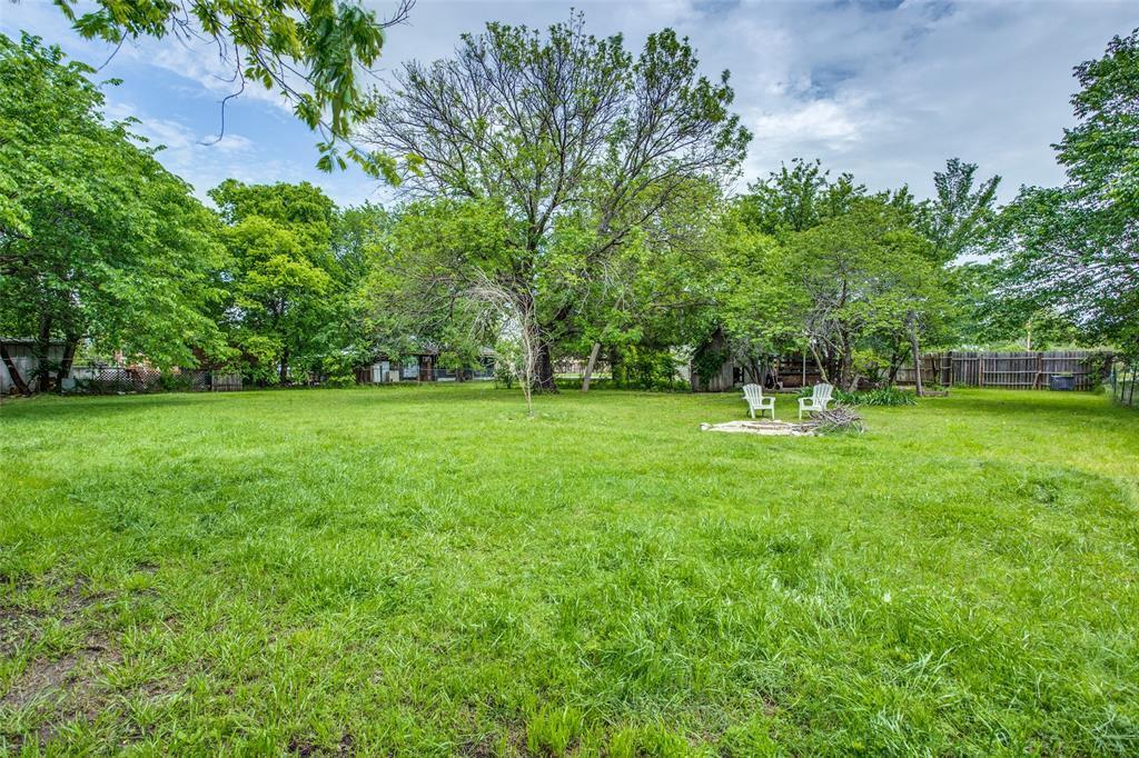 Sold Property | 210 S Ray Roberts Parkway Tioga, Texas 76271 22