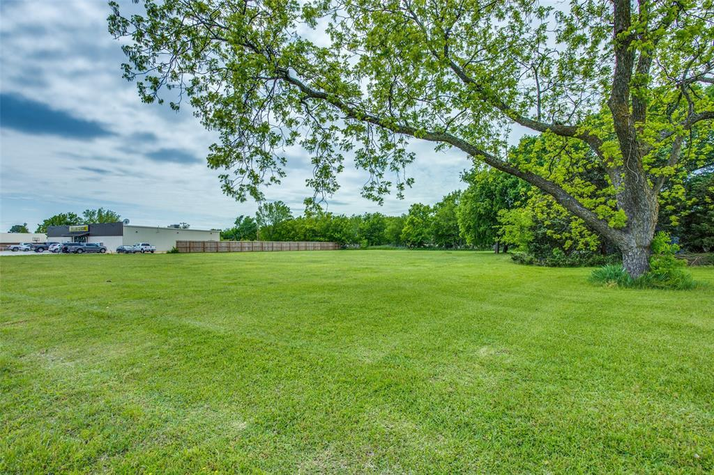 Sold Property | 210 S Ray Roberts Parkway Tioga, Texas 76271 23