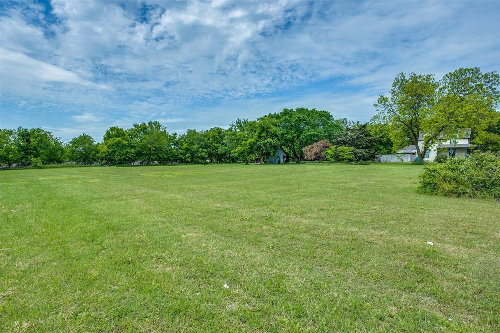 Sold Property | 210 S Ray Roberts Parkway Tioga, Texas 76271 24