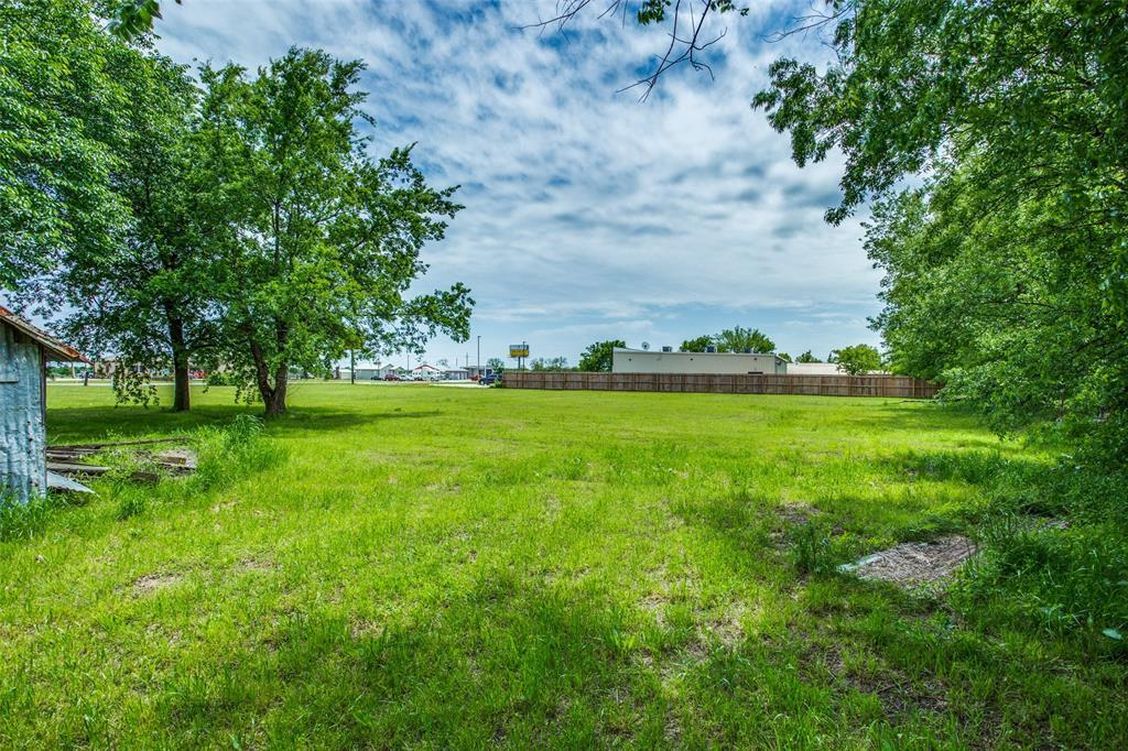 Sold Property | 210 S Ray Roberts Parkway Tioga, Texas 76271 25