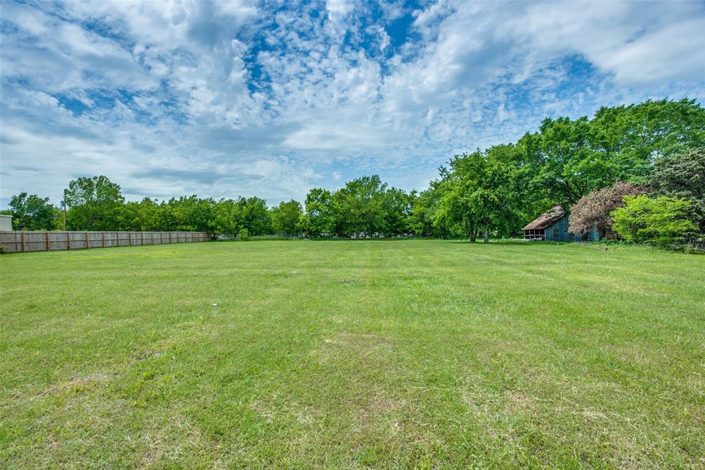 Sold Property | 210 S Ray Roberts Parkway Tioga, Texas 76271 26