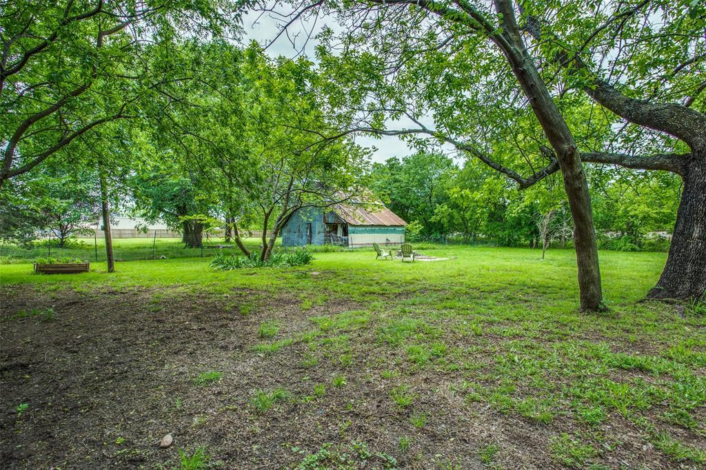 Sold Property | 210 S Ray Roberts Parkway Tioga, Texas 76271 27
