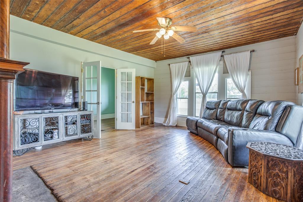 Sold Property | 210 S Ray Roberts Parkway Tioga, Texas 76271 6