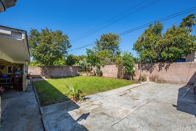 Closed | 440 S Hambledon  Avenue La Puente, CA 91744 11