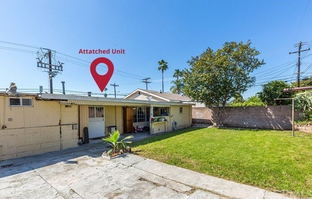 Closed | 440 S Hambledon  Avenue La Puente, CA 91744 12