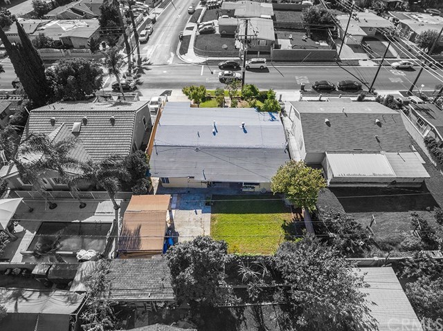 Closed | 440 S Hambledon  Avenue La Puente, CA 91744 21