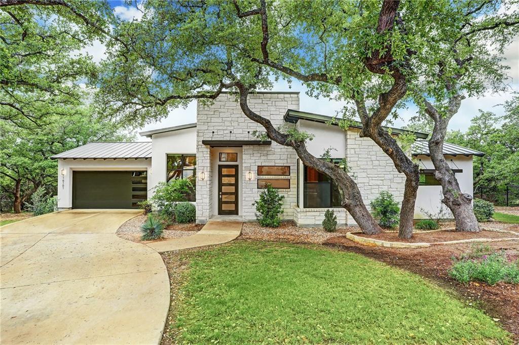 Sold Property | 16101 Shady Nest CT #41 Austin, TX 78738 0