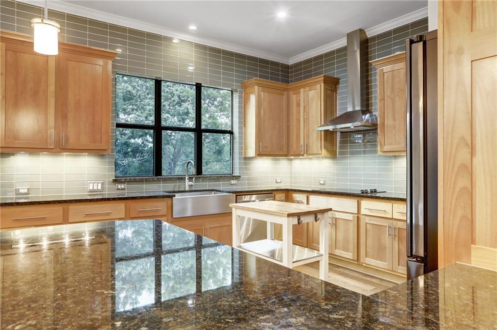 Sold Property | 16101 Shady Nest CT #41 Austin, TX 78738 10