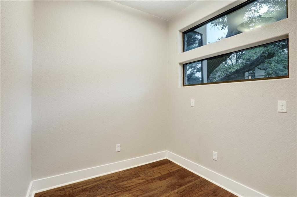 Sold Property | 16101 Shady Nest CT #41 Austin, TX 78738 14