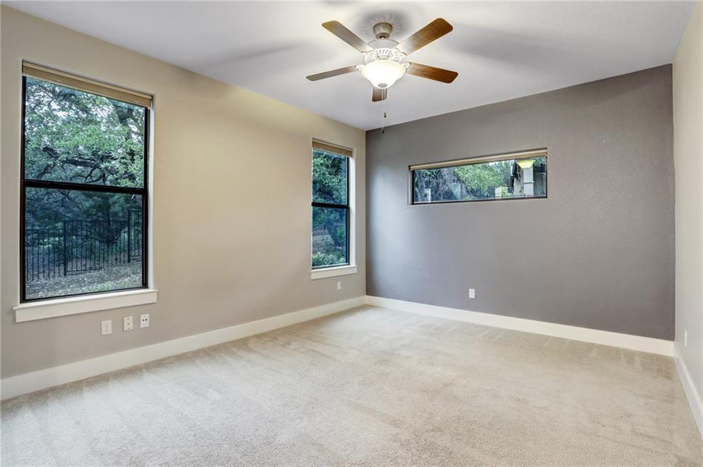 Sold Property | 16101 Shady Nest CT #41 Austin, TX 78738 15