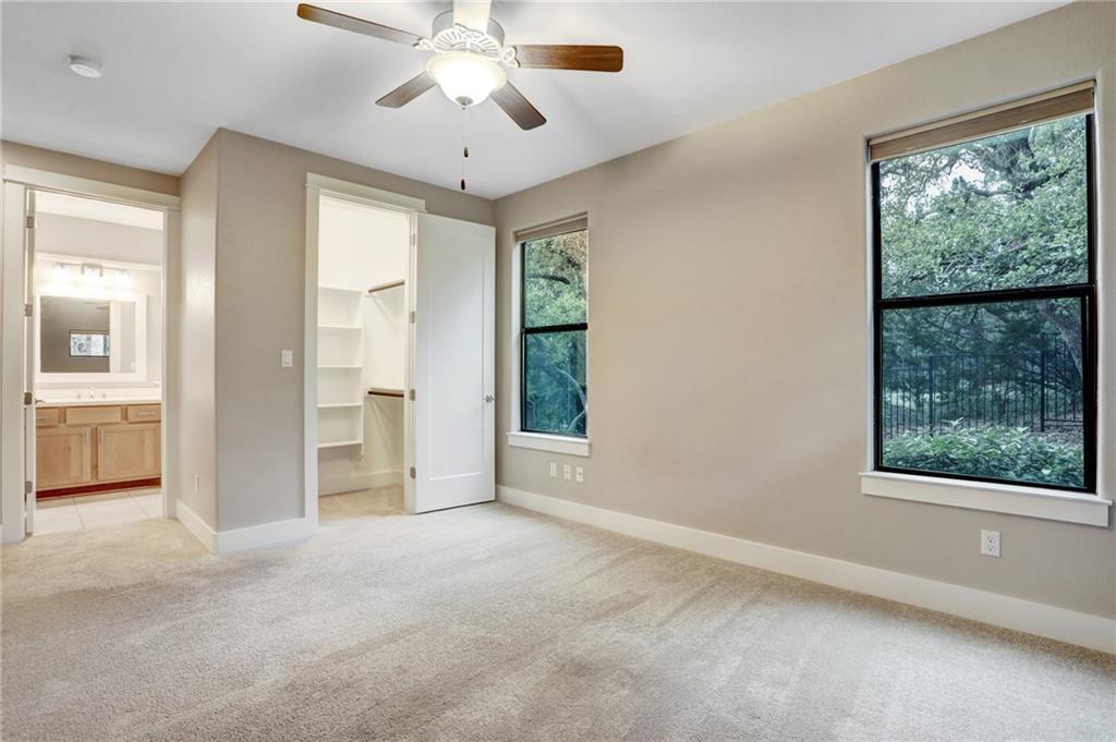 Sold Property | 16101 Shady Nest CT #41 Austin, TX 78738 16