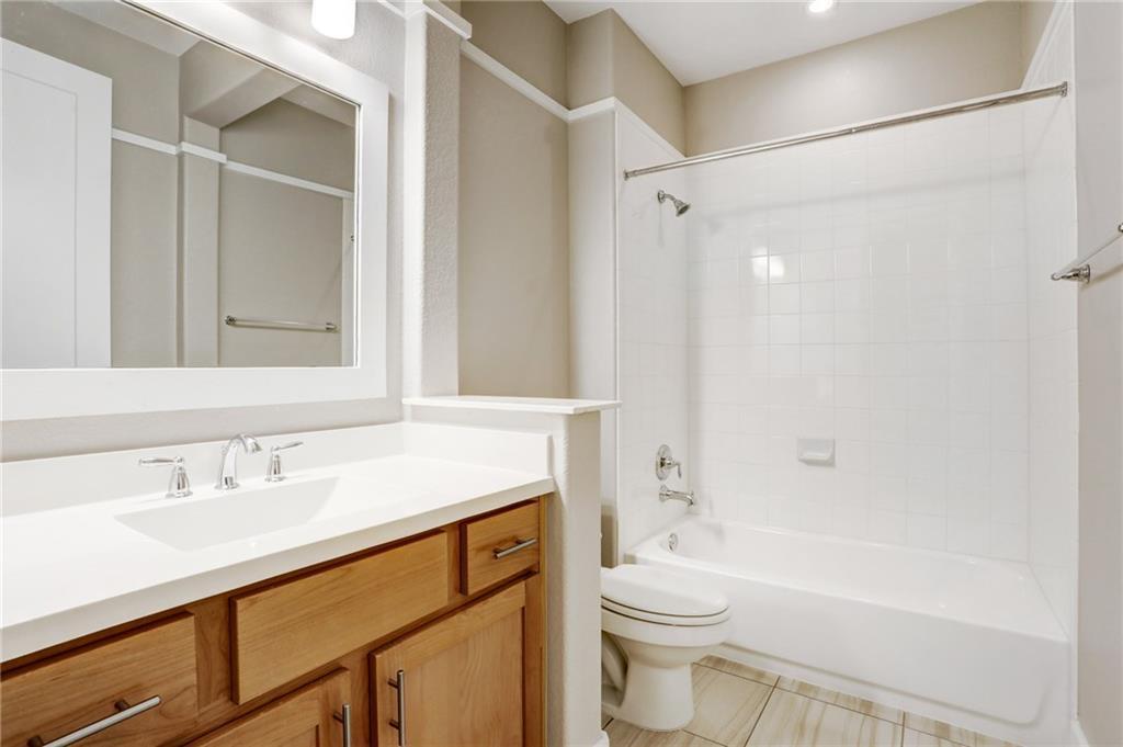 Sold Property | 16101 Shady Nest CT #41 Austin, TX 78738 17