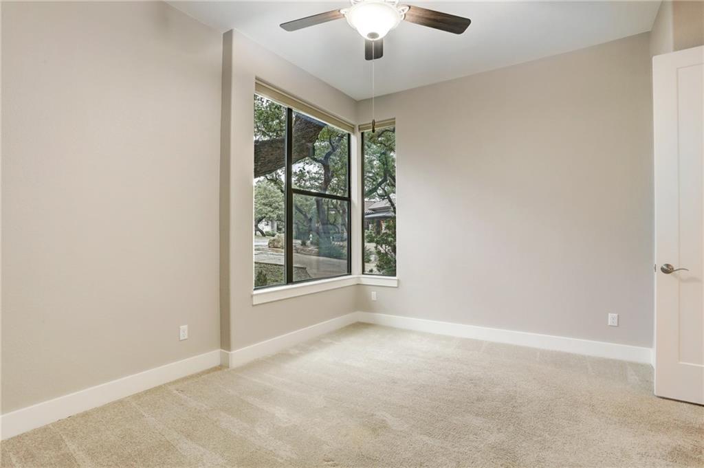 Sold Property | 16101 Shady Nest CT #41 Austin, TX 78738 18