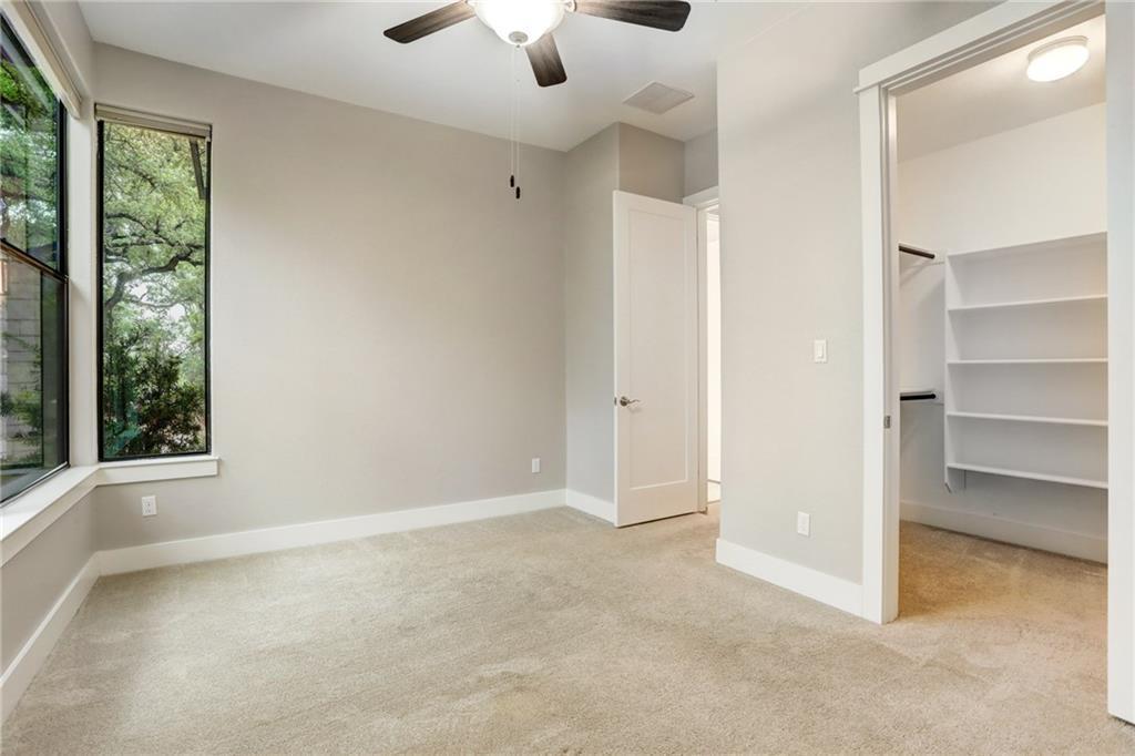 Sold Property | 16101 Shady Nest CT #41 Austin, TX 78738 19