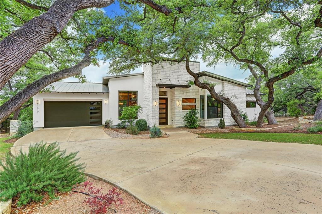 Sold Property | 16101 Shady Nest CT #41 Austin, TX 78738 2