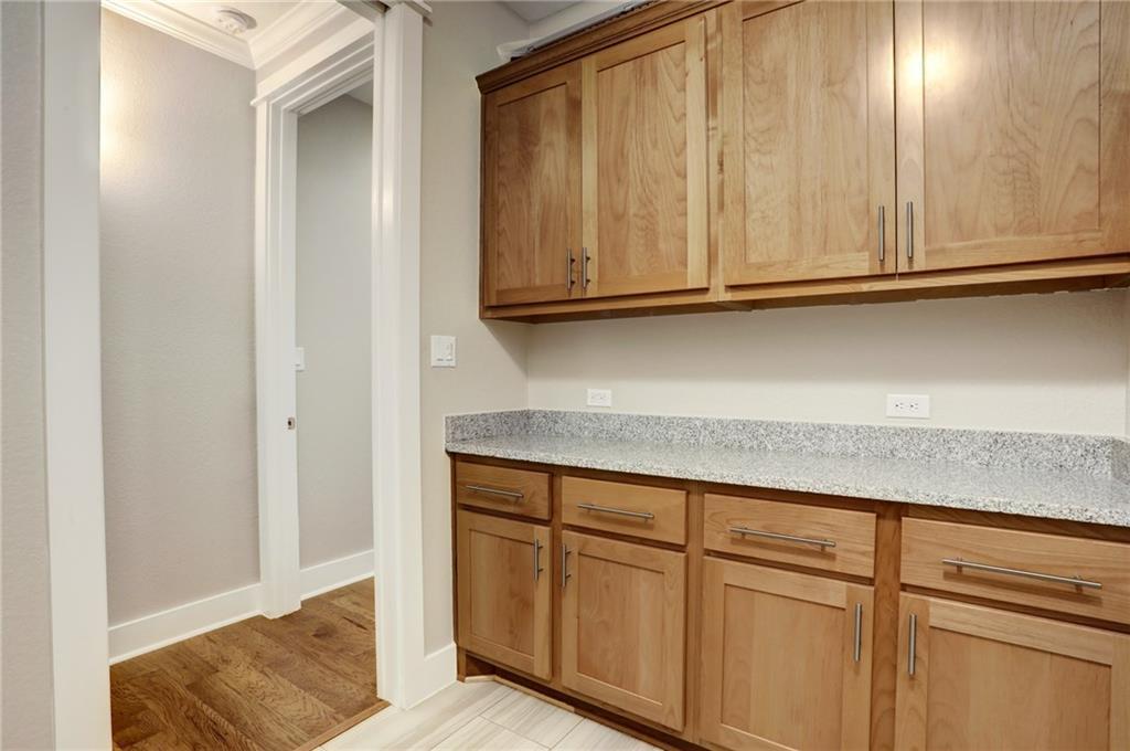 Sold Property | 16101 Shady Nest CT #41 Austin, TX 78738 20