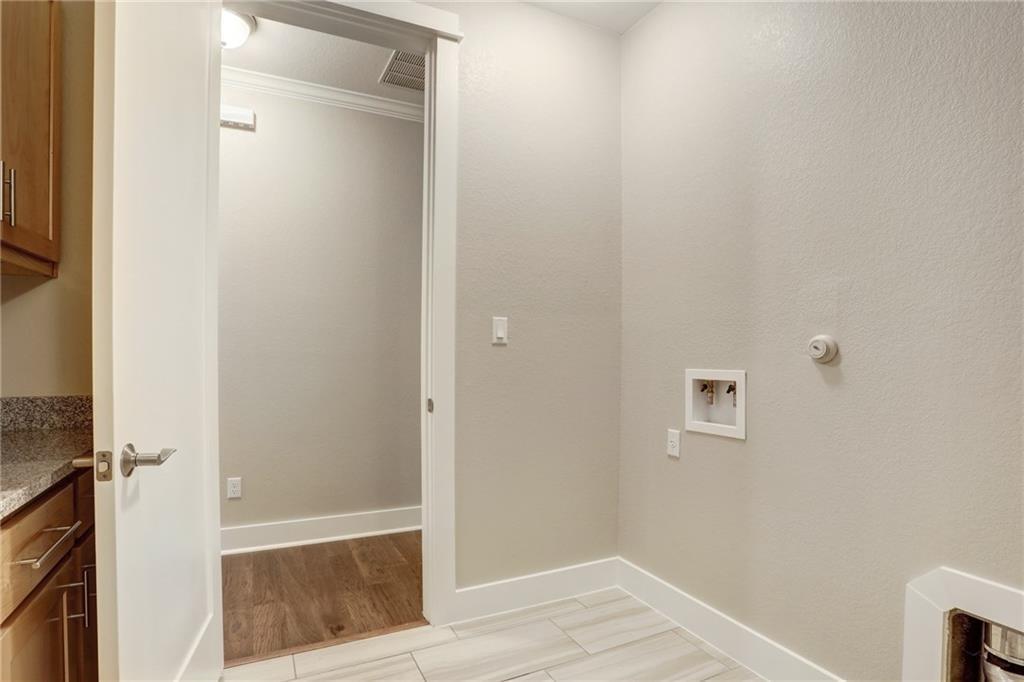 Sold Property | 16101 Shady Nest CT #41 Austin, TX 78738 21
