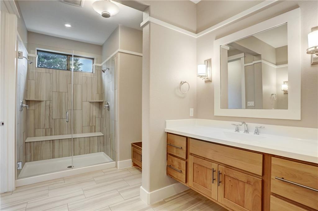 Sold Property | 16101 Shady Nest CT #41 Austin, TX 78738 22