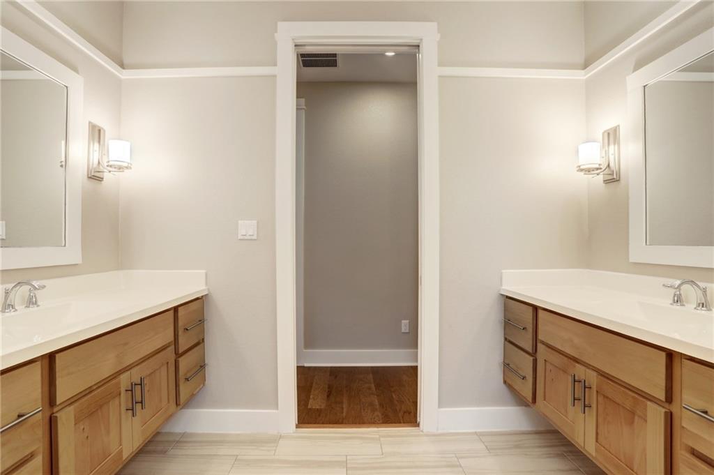 Sold Property | 16101 Shady Nest CT #41 Austin, TX 78738 23