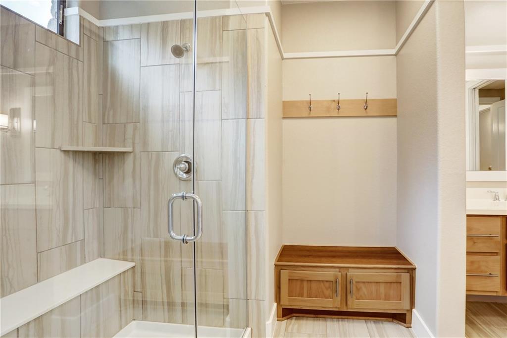 Sold Property | 16101 Shady Nest CT #41 Austin, TX 78738 24