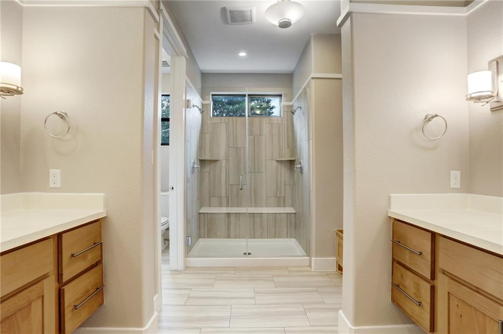 Sold Property | 16101 Shady Nest CT #41 Austin, TX 78738 26