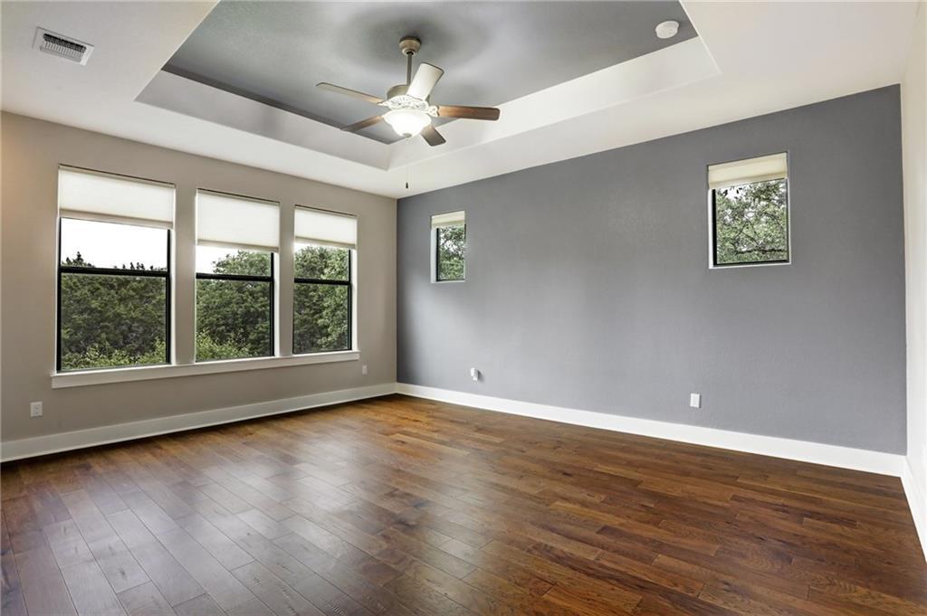 Sold Property | 16101 Shady Nest CT #41 Austin, TX 78738 29