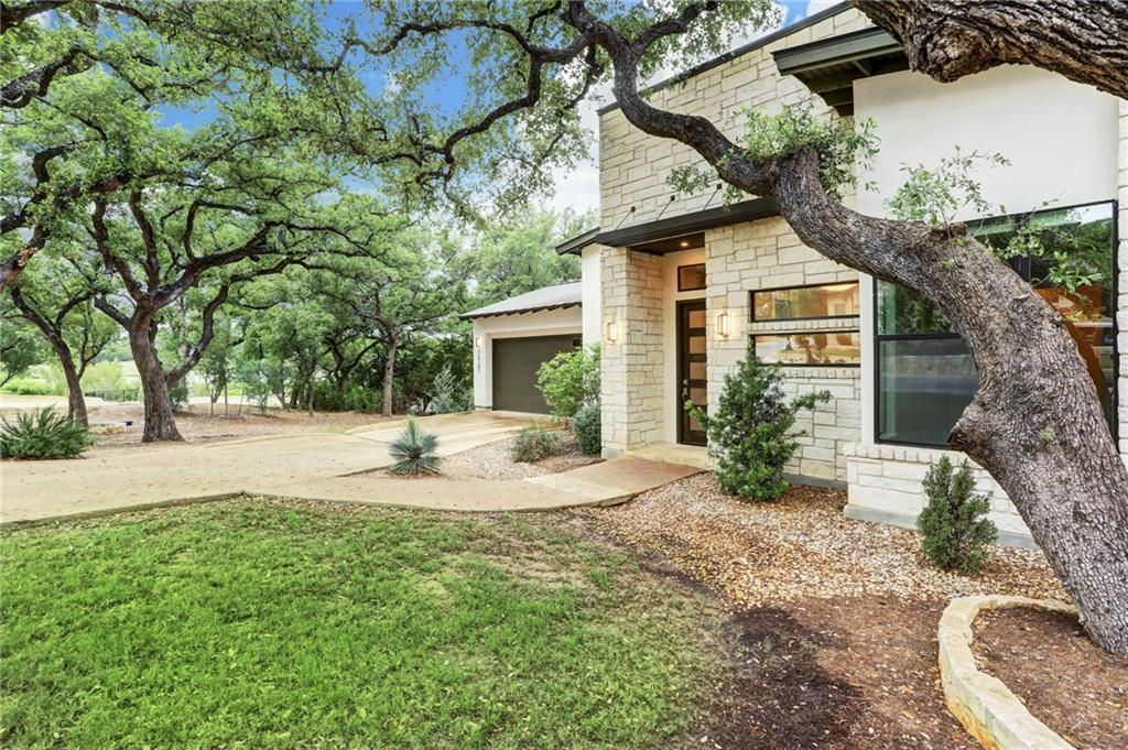 Sold Property | 16101 Shady Nest CT #41 Austin, TX 78738 3