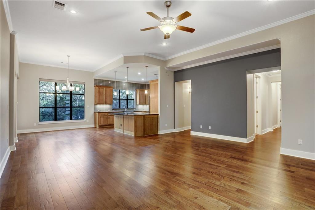 Sold Property | 16101 Shady Nest CT #41 Austin, TX 78738 4