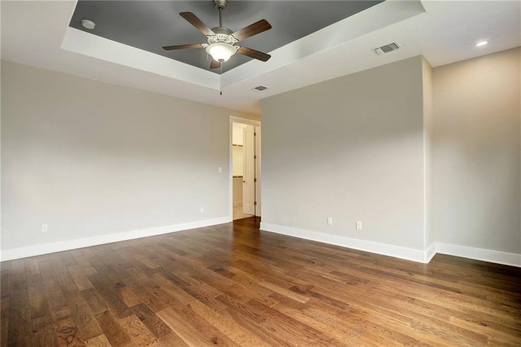 Sold Property | 16101 Shady Nest CT #41 Austin, TX 78738 31