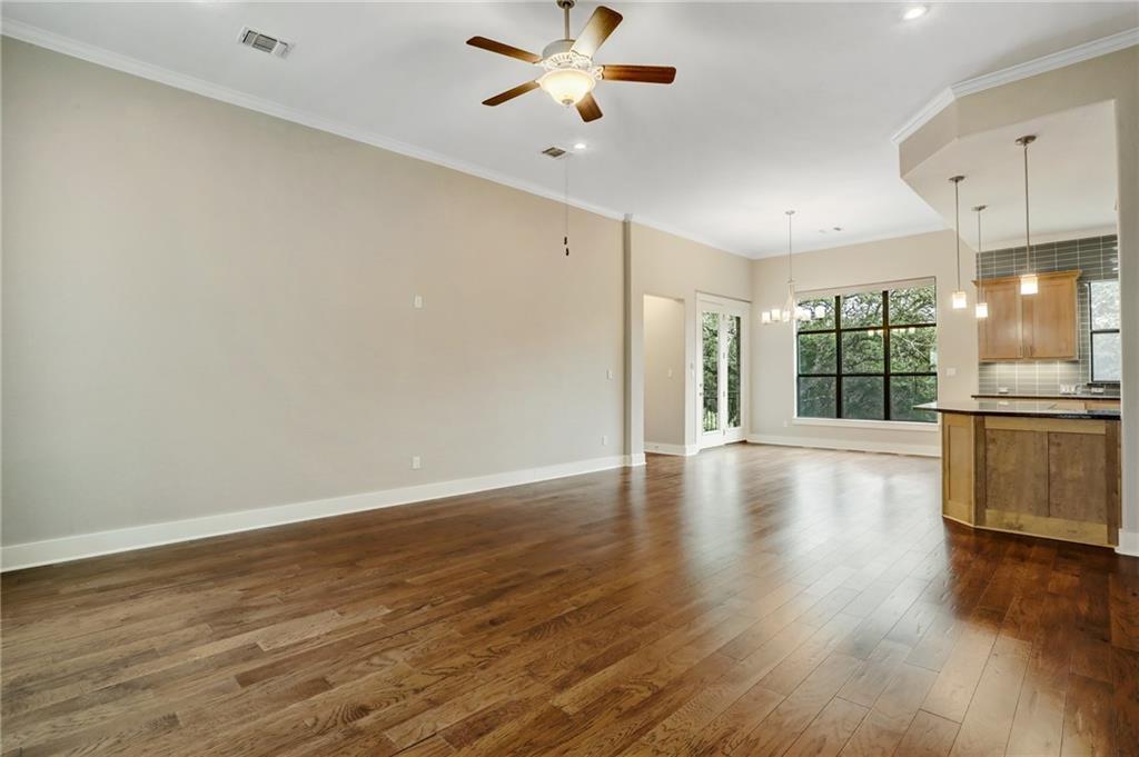 Sold Property | 16101 Shady Nest CT #41 Austin, TX 78738 32