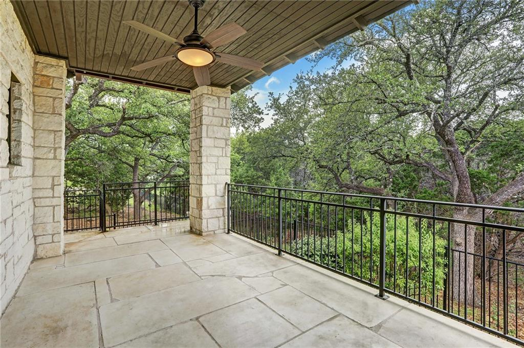 Sold Property | 16101 Shady Nest CT #41 Austin, TX 78738 33