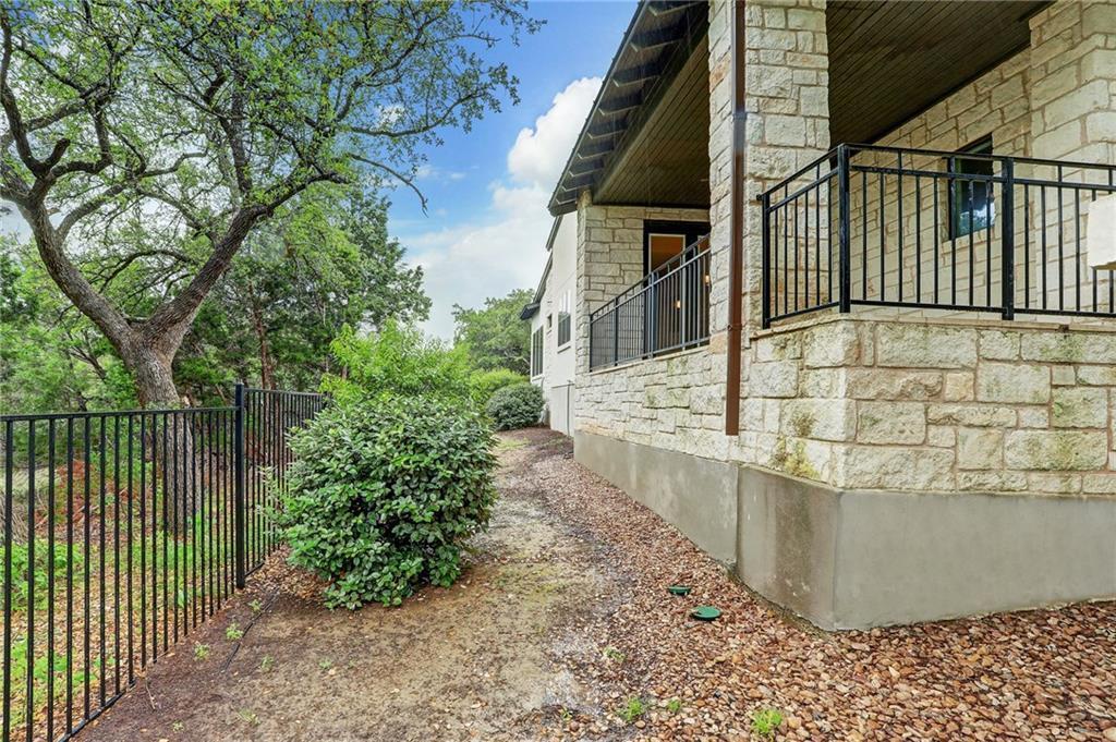 Sold Property | 16101 Shady Nest CT #41 Austin, TX 78738 35