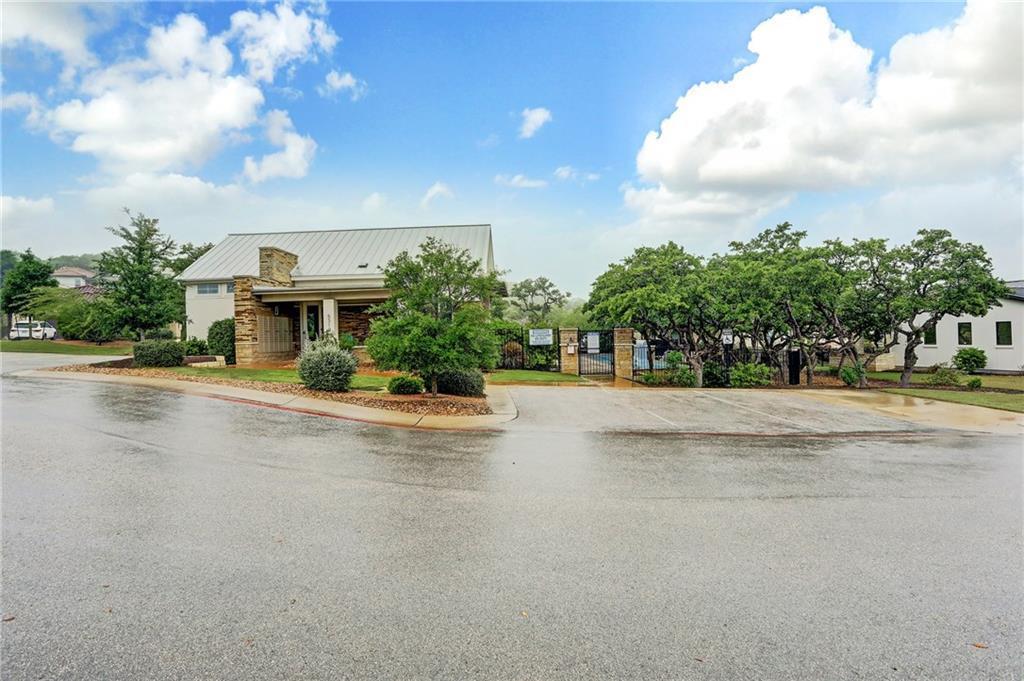 Sold Property | 16101 Shady Nest CT #41 Austin, TX 78738 37