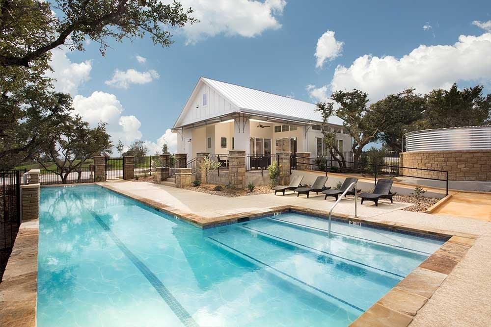 Sold Property | 16101 Shady Nest CT #41 Austin, TX 78738 38