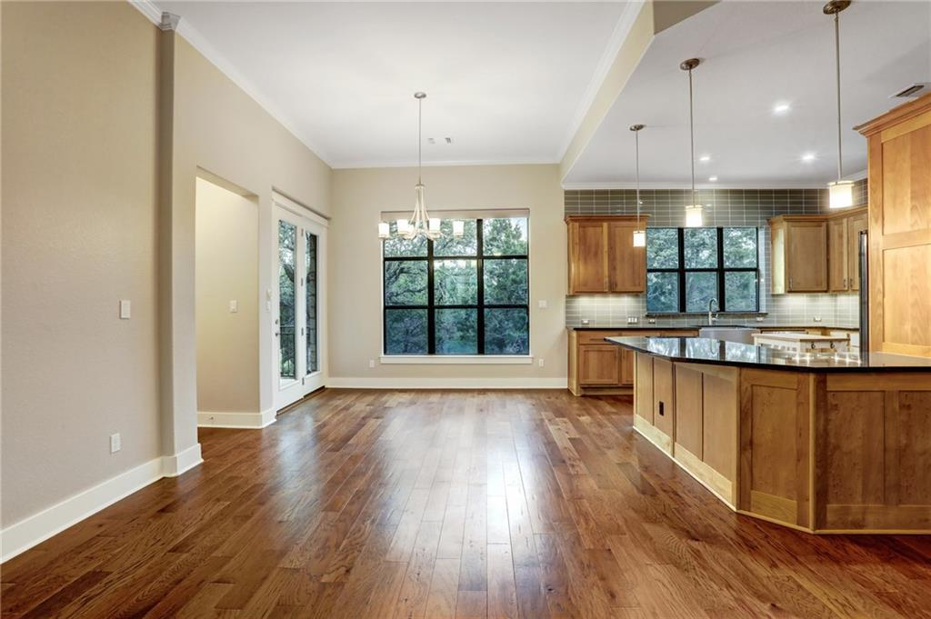 Sold Property | 16101 Shady Nest CT #41 Austin, TX 78738 5