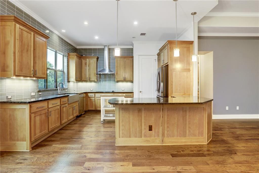Sold Property | 16101 Shady Nest CT #41 Austin, TX 78738 7