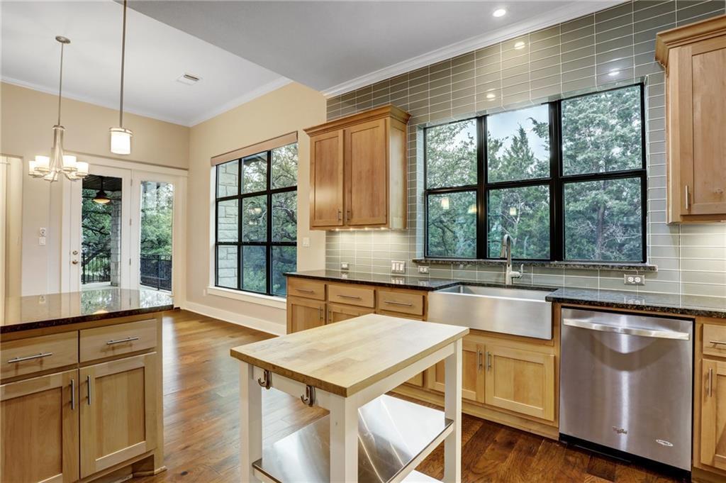 Sold Property | 16101 Shady Nest CT #41 Austin, TX 78738 8