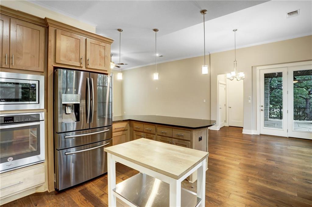 Sold Property | 16101 Shady Nest CT #41 Austin, TX 78738 9