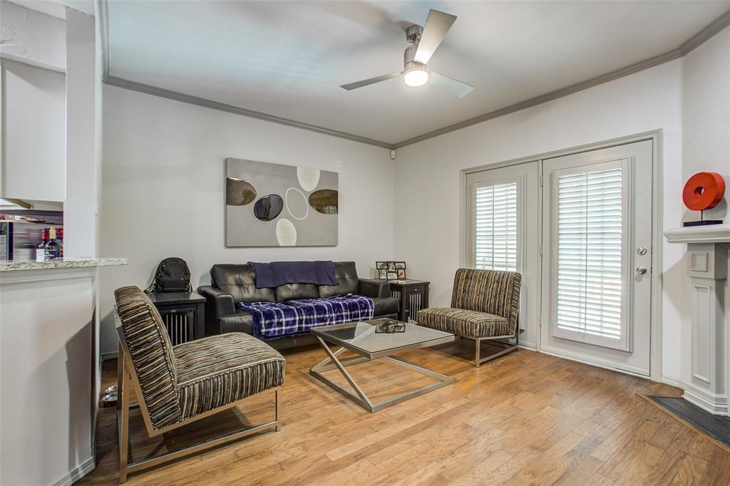 Active | 5325 Bent Tree Forest  Drive #2226 Dallas, TX 75248 0